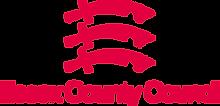 ECC-master-logo-199.png