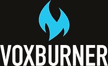 Voxburner_edited.jpg