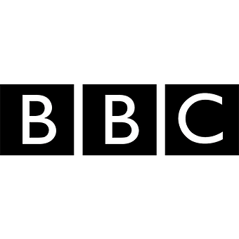 BBC.small.png