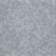 p_Bistro_Mini_Hex_Grey_GBMINHXGRY.png