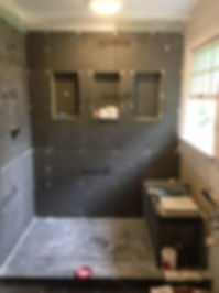 wedi shower 1 (2).jpg