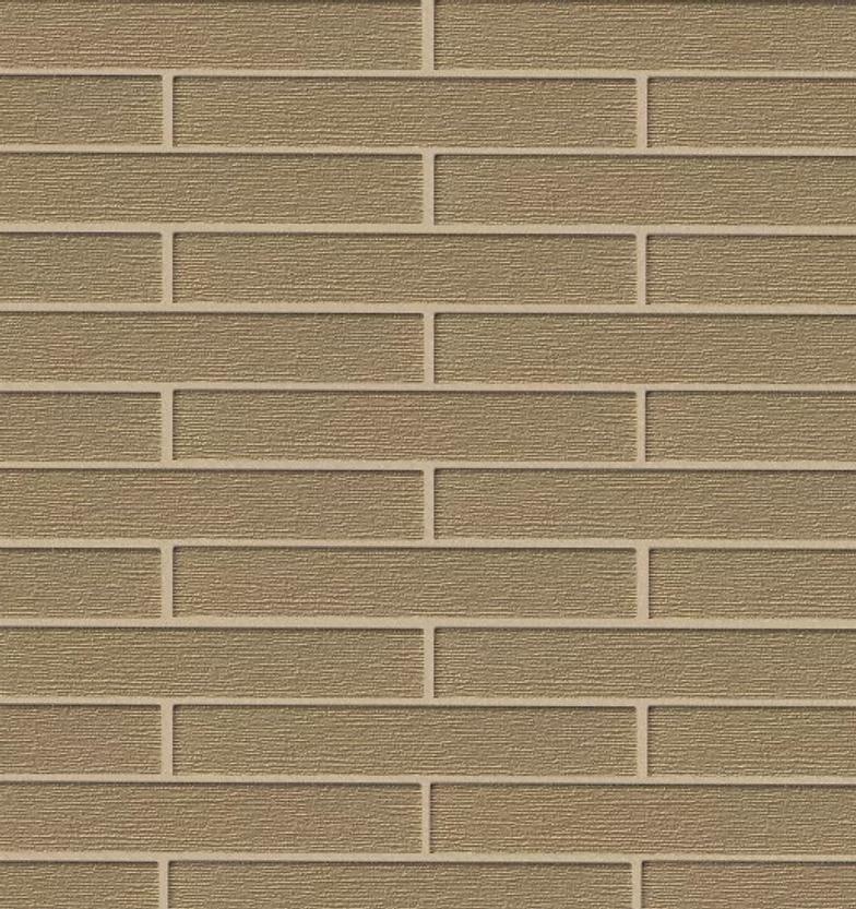 Verve | Tiles, Countertops, Floors | Honolulu | Bella Pietra
