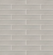 Tinsel Grey Verve Glass Tile for home remodeling projects