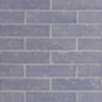 Uptown is a glazed and metallic ceramic brick tile collection, reflective of New York City's urban chic influences.