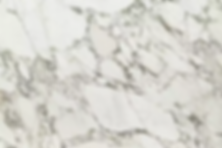 Arabescato Vagli marble countertop slab
