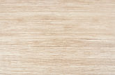 light-brown-wooden-textured-background.j