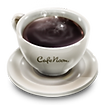 coffee-cup-icon.png