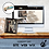 Thumbnail: SITE E-COMMERCE PRO-ARTISTES & CREATEURS