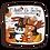 Thumbnail: LOGOTYPE/AVATAR