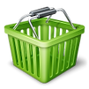 shopping-icon (2).png