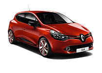voiture-renault-clio-iv.png