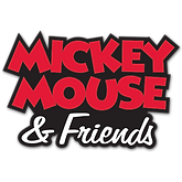 Mickey-and-Friends-Logo.png