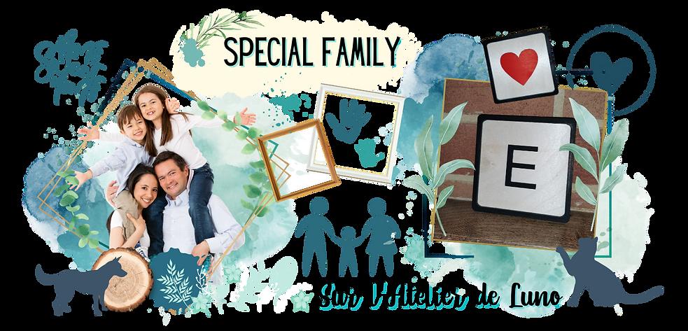 Votre E-Shop Art'Déco family.png