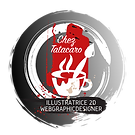 Illustratrice & WebGraphicDesigner.png