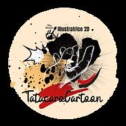 logo cartoon.png