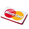 mastercard-icon (2).png