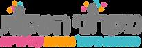 makaroni logo סדנאות .png