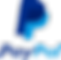 paypal-logo-png-2.png