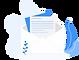 undraw_newsletter_vovu-1024x778.png