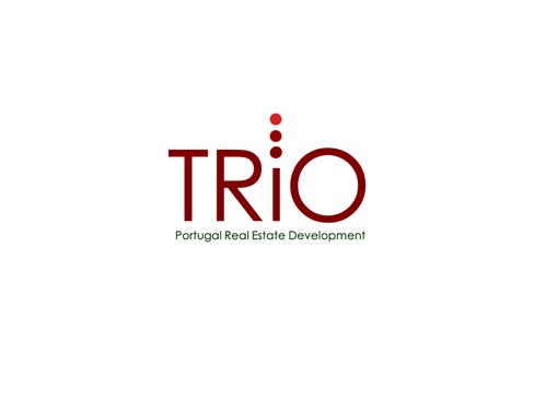 טריו לוגו.png