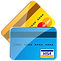 credit-cards-icon (1).png