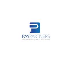 paypartners