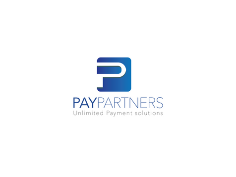 paypartners.png