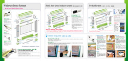 CATALOGUE 4 -INSECT SCREEN-2