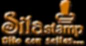 silastamp logo.png