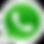 whatsapp-icon-3933.png