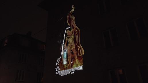 St Florian Highlights