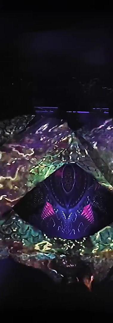 Bionic Ritual