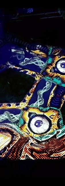 bionicritual2019
