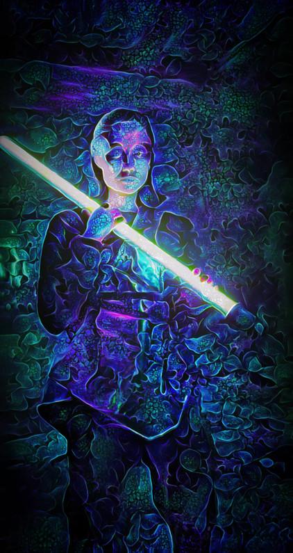 VD - Illumination