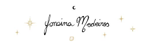 site-logo-janaina-01.png