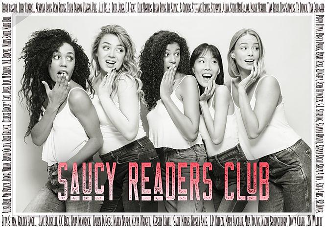Saucy Readers Cub.jpg