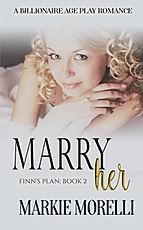 Marry Her-crop.jpg