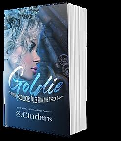 Goldie Book.png