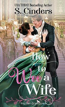 How to Woo a Wife 2-2-crop.jpg