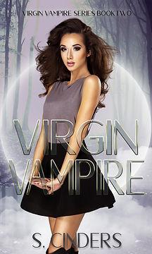 Vampire 2-crop.jpg