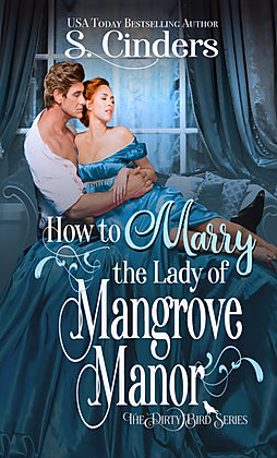 How to Marry the girl from Mangrove Mano