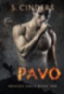 Pavo_big.jpg
