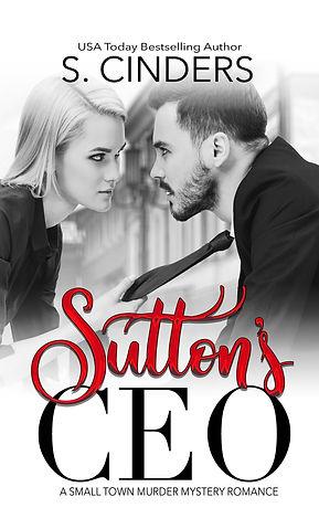 Sutton Box Set (3)-crop.jpg
