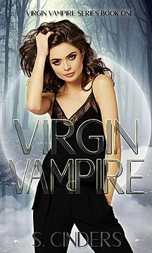 Vampire-crop.jpg