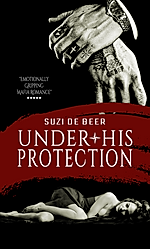 Under His Protection.png