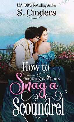 How to Snag a Scoundrel (1)-crop.jpg