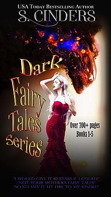 Dark Fairy Tales (1) (1) (1)-crop.jpg