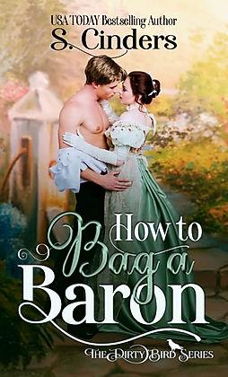 How to Bag a Baron copy-crop.jpg