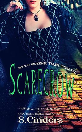 Scarecrow 1-crop.jpg