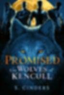 Promised-The-Wolves-of-Kencull-v1.0.jpg
